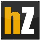 hearZONE.net